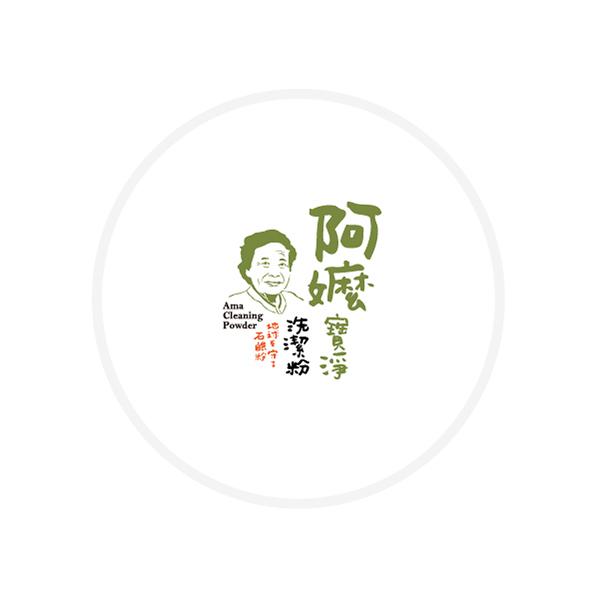 林園豆製廠網路銷售授權經銷商-阿嬤寶淨洗潔粉